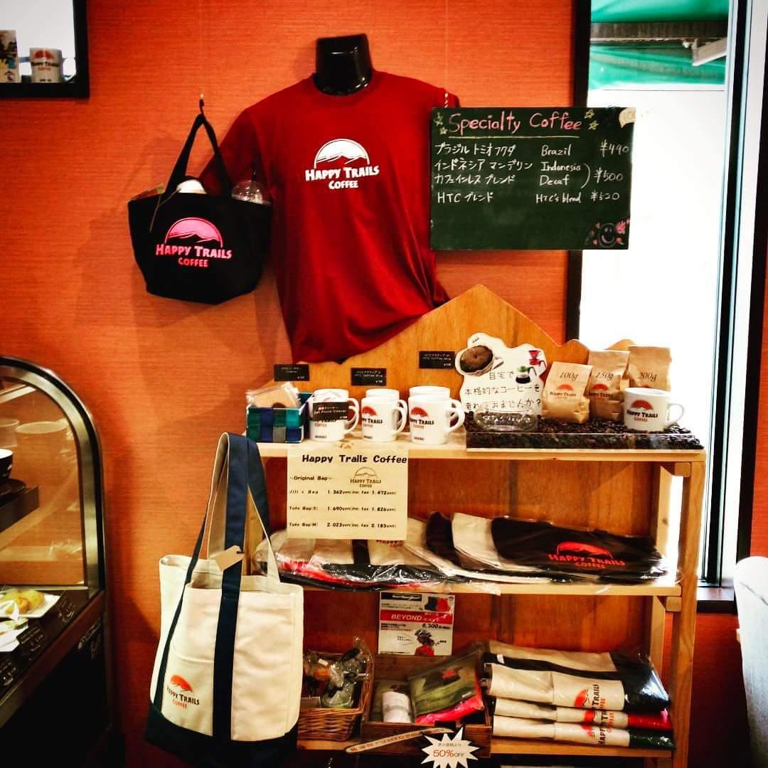 佐世保市日野町にある知る人ぞ知る隠れ家的カフェ!